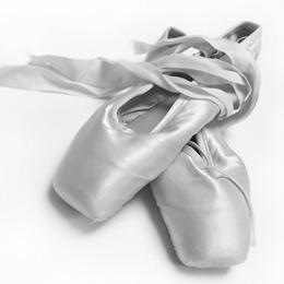 Tanzpartnerin linz | Anja